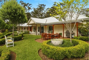 1/55 Picketts Valley Road, Picketts Valley, NSW 2251