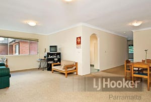 10/534 Church Street, North Parramatta, NSW 2151