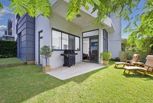 1/24 Clarence Avenue, Dee Why, NSW 2099