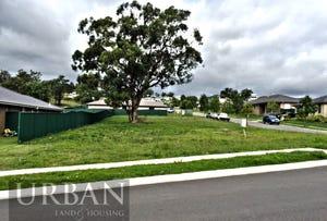 19 Day Street, Muswellbrook, NSW 2333