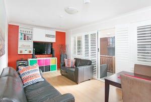 13/2-3 Kempsey Close, Dee Why, NSW 2099