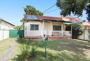 52 Chifley Street, Smithfield, NSW 2164