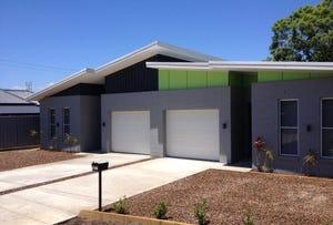 2/66 Armidale Street, Abermain, NSW 2326