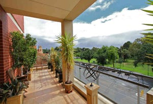 22/38 East Terrace, Adelaide, SA 5000