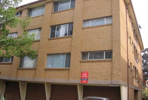61 Castlereagh Street, Liverpool, NSW 2170