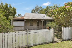 70 Queen Street, Goodna, Qld 4300