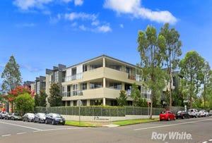 6/36-40 Gladstone Street, North Parramatta, NSW 2151