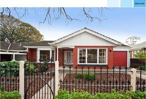 32 Barr-Smith Avenue, Myrtle Bank, SA 5064