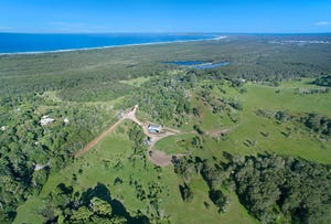 Lot 4, Grays Lane, Tyagarah, NSW 2481