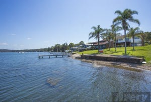 279 Coal Point Road, Coal Point, NSW 2283