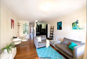 123/33 Currong Street, Reid, ACT 2612