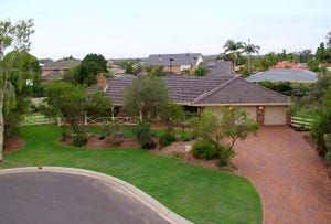 3 Geranium Court, Eight Mile Plains, Qld 4113