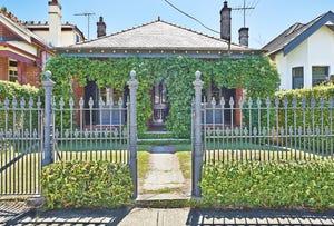 22 Lennox Street, Bellevue Hill, NSW 2023