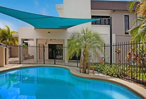 1/7 Fanning Drive, Bayview, NT 0820