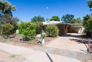 11 Madigan Street, Alice Springs, NT 0870