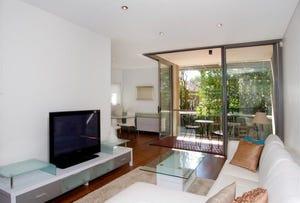 43/3-13 Bundarra Avenue, Wahroonga, NSW 2076