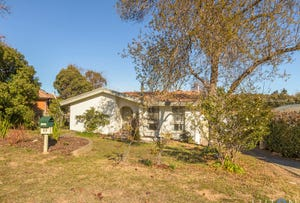 29 Fellows Street, Latham, ACT 2615