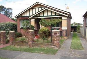 101 Coromandel Street, Goulburn, NSW 2580