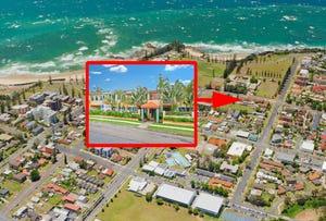 12/25-35 Owen Street, Port Macquarie, NSW 2444