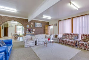 13 Palm Grove, Dromana, Vic 3936