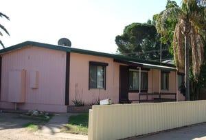 15 Pine Street, Port Augusta, SA 5700