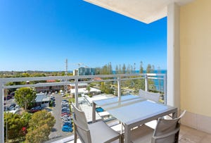 601/185 REDCLIFFE PDE, Redcliffe, Qld 4020