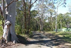 Lot 1/169 Chapman Parade, Faulconbridge, NSW 2776