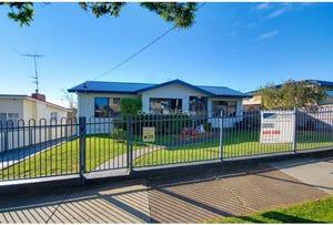 250 Best Street, Devonport, Tas 7310