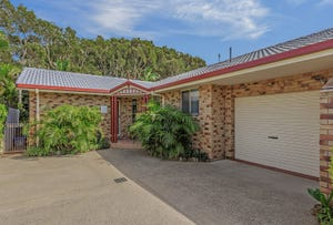 2/38 Bayview Drive, East Ballina, NSW 2478