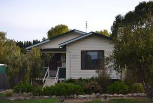 3 Riddoch Avenue, Mount Burr, SA 5279