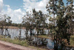 550 Reedbeds Road, Darwin River, NT 0841
