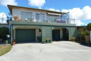 21 South Street, Bridport, Tas 7262