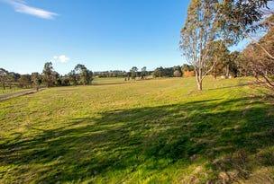 6 Uplands Road, Chirnside Park, Vic 3116
