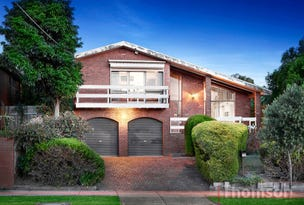 145 Jacksons Road, Noble Park North, Vic 3174