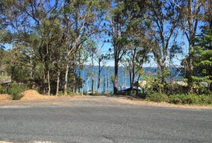 26 Promontory Way, North Arm Cove, NSW 2324