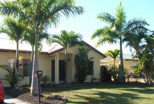 25 Birdwing Street, Port Douglas, Qld 4877
