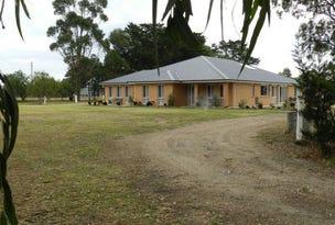 230 Lake Victoria Road, Eagle Point, Vic 3878
