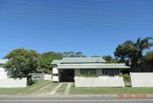 187 Auckland Street, Gladstone Central, Qld 4680