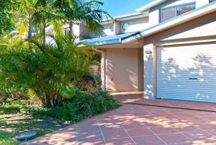 8/25-29 Flynn Street, Port Macquarie, NSW 2444