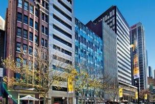 Suite 8 Level 4/229 Macquarie St, Sydney, NSW 2000