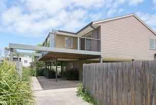 3, 5 Cawood Street, Apollo Bay, Vic 3233