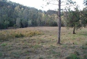 Lot 165 Armidale Rd, Blaxlands Creek, NSW 2460