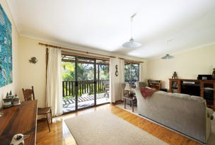 2 Steele Street, Valla Beach, NSW 2448