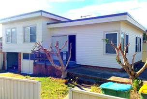 62 Dening St, The Entrance, NSW 2261