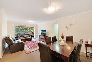 8/6 Jersey Road, Artarmon, NSW 2064