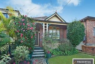 40 Beaconsfield Street, Bexley, NSW 2207
