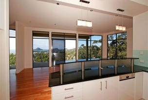 21a Tareebin Road, Nelson Bay, NSW 2315