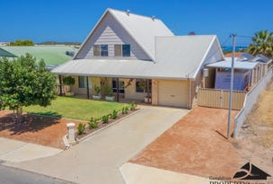 13 River Drive, Cape Burney, WA 6532