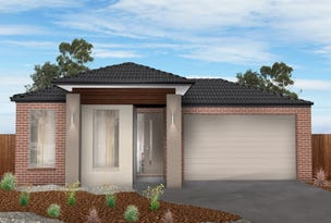 Lot 1310 Bloomdale Ave, Diggers Rest, Vic 3427