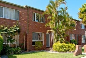 23/1-7  Coral Street, Beenleigh, Qld 4207